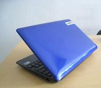 netbook advan p1n 46125