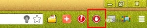 icon adblock