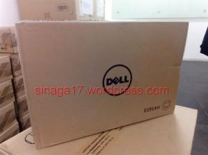 Dell Optiplex 3010 (10)
