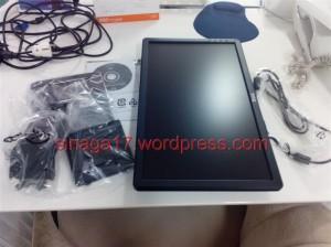 Dell Optiplex 3010 (13)