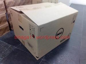Dell Optiplex 3010 (2)