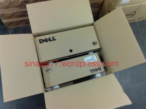 Dell Optiplex 3010 (3)