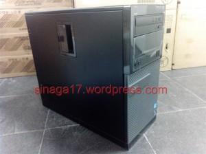 Dell Optiplex 3010 (6)