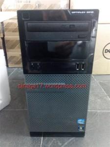 Dell Optiplex 3010 (7)
