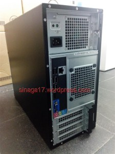 Dell Optiplex 3010 (8)