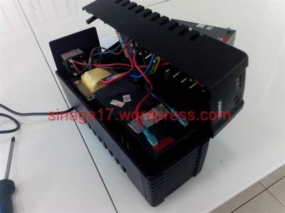 Ganti battery ups (3)