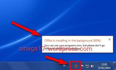 Cara Install Microsoft Office 2013 (10)