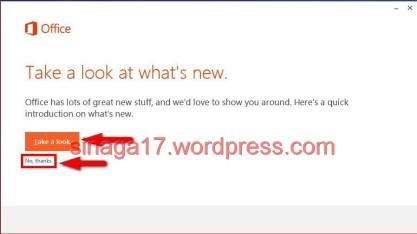 Cara Install Microsoft Office 2013 (8)