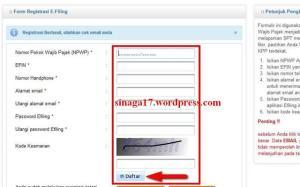 lapor spt online e filling (2)