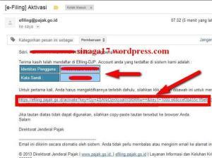 lapor spt online e filling (3)
