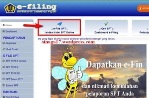lapor spt online e filling (6)