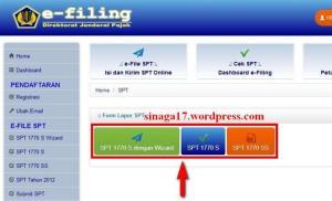 lapor spt online e filling (7)