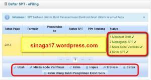 lapor spt online e filling (9)