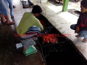 Pasar ikan garongan (11)
