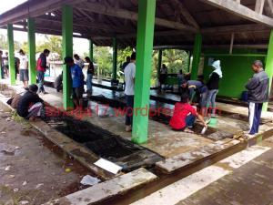 Pasar ikan garongan (14)