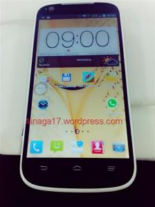 Ganti Rom Andromax V menjadi Rom Galaxy S4 (1)