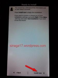 Ganti Rom Andromax V menjadi Rom Galaxy S4 (15)