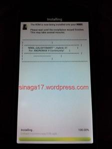 Ganti Rom Andromax V menjadi Rom Galaxy S4 (16)