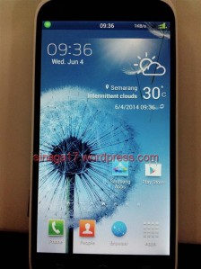 Ganti Rom Andromax V menjadi Rom Galaxy S4 (18)