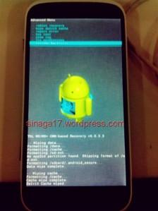 Ganti Rom Andromax V menjadi Rom Galaxy S4 (4)
