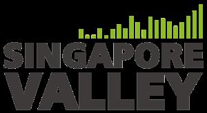 SINGAPORE-VALLEY