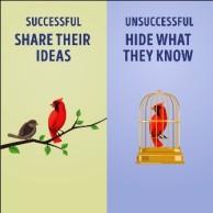 orang sukses vs orang gagal (4)