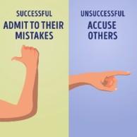 orang sukses vs orang gagal (6)