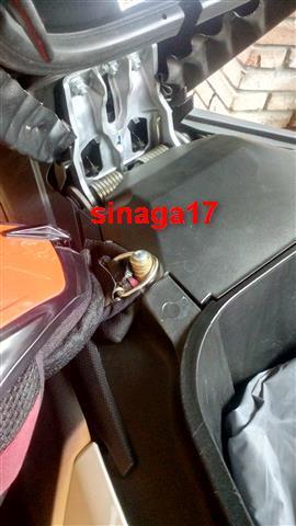 gantungan helm nmax (2)