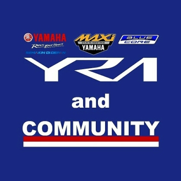 yra snd community indonesia